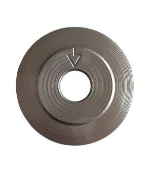 2104 : Cutting Wheel - Deburring Spare Blade - Stainless Steel Tube Cutter