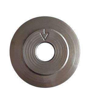 2104 : Ροδάκια - λάμες απογρέζωσης για σωληνοκόφτη ανοξείδωτης σωλήνας