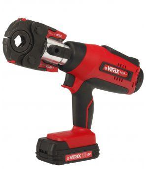 2535 : Электромеханический пресс-инструмент Viper® M21+