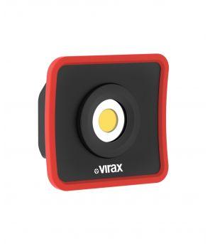 2628 : Mini projecteur portable