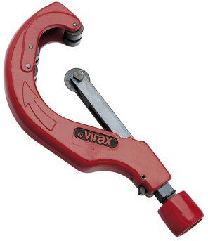 2106 : Rohrabschneider für Kunststoff 50-110 mm