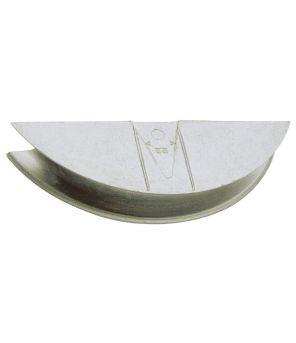 2501 : Φόρμες για κουρμπαδόρο μονοσωλήνιου 2501