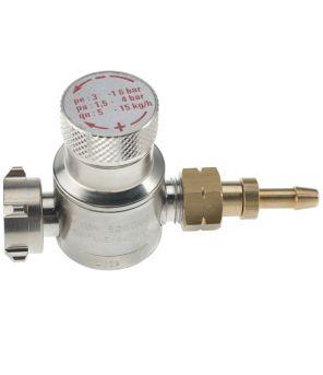 5260 : Regolatore di pressione Propano