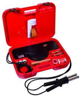 5270 : Braseur électrique Cobraz®