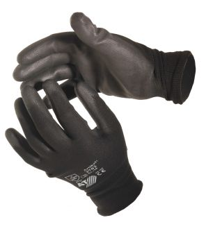 2900 : Pair of Gloves