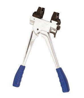 2533 : Manual Axial Crimping Tool for PEX series 5