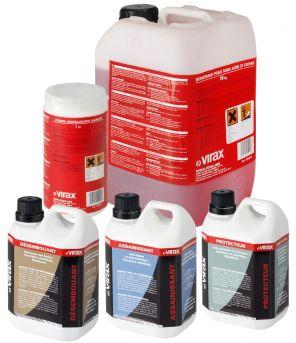 2950 : Additivi e accessori per pompa di pulizia