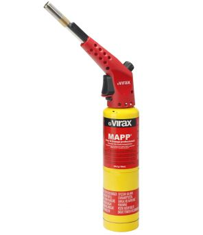 5217 : Cannello a gas MAPP®