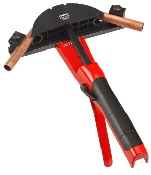 2503 : Crossbow Bender
