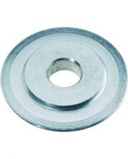 2104 : Cutting Wheel - Deburring Spare Blade - Copper Tube Cutter