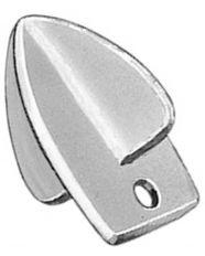 2920 : Outils pour déboucheur VAL 90