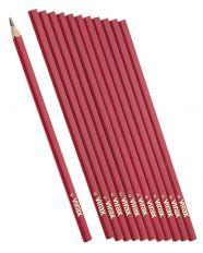 2627 : Tesařská tužka