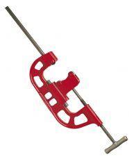 2101 : Řezák na ocelové trubky