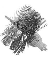 2901 : Accessories for Furet Auger