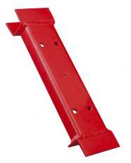 1624 : Adaptér pro VIRAX drážkovací stroj